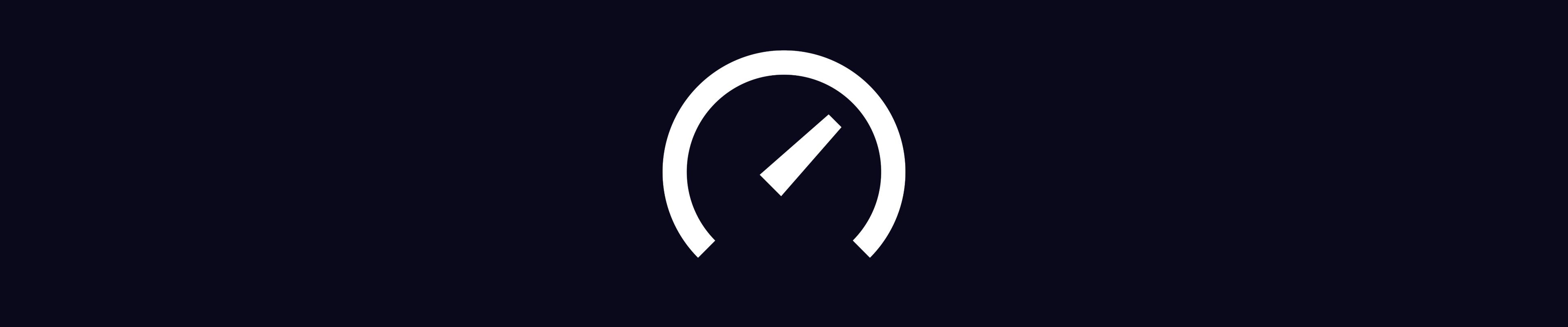 [内购]Speedtest.net Speed Test-草蜢资源