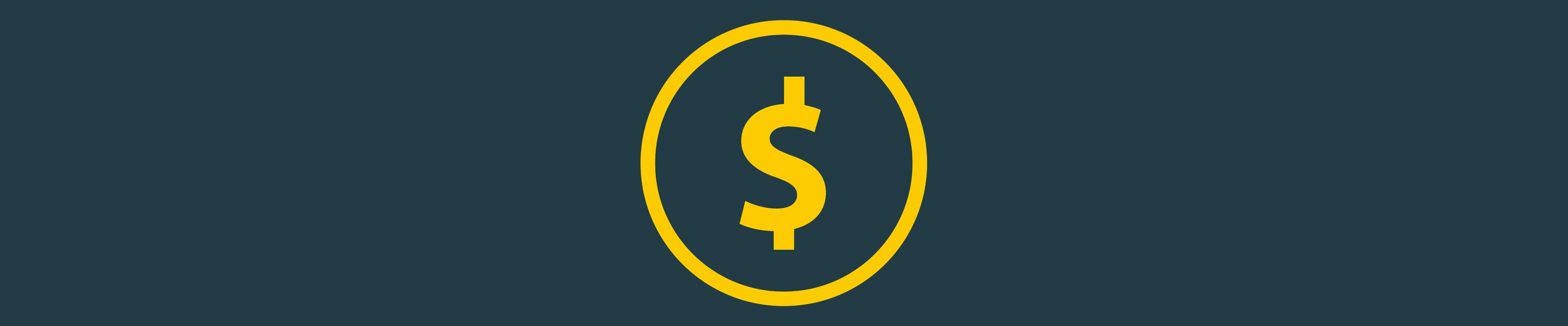 [已购]Money Pro: 个人财务-草蜢资源