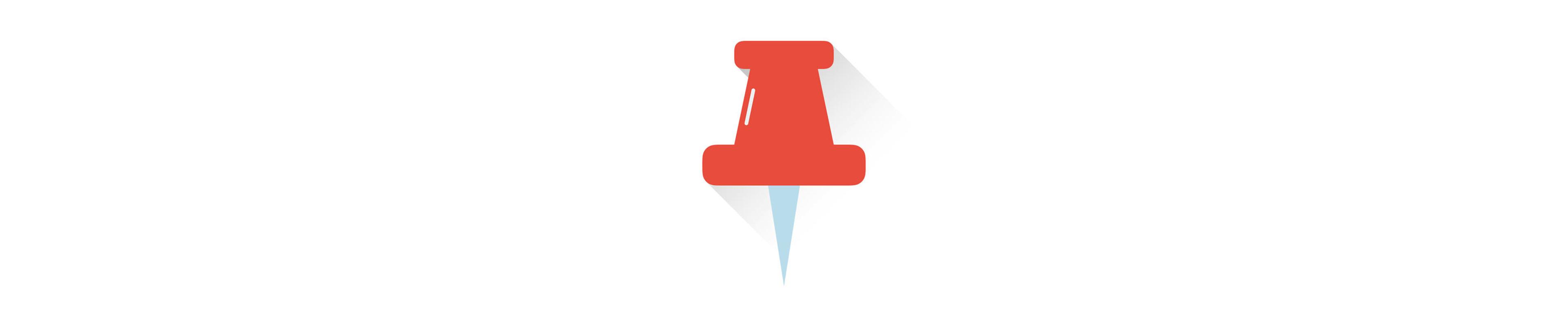 [已购]Pin – 剪贴板扩展-草蜢资源