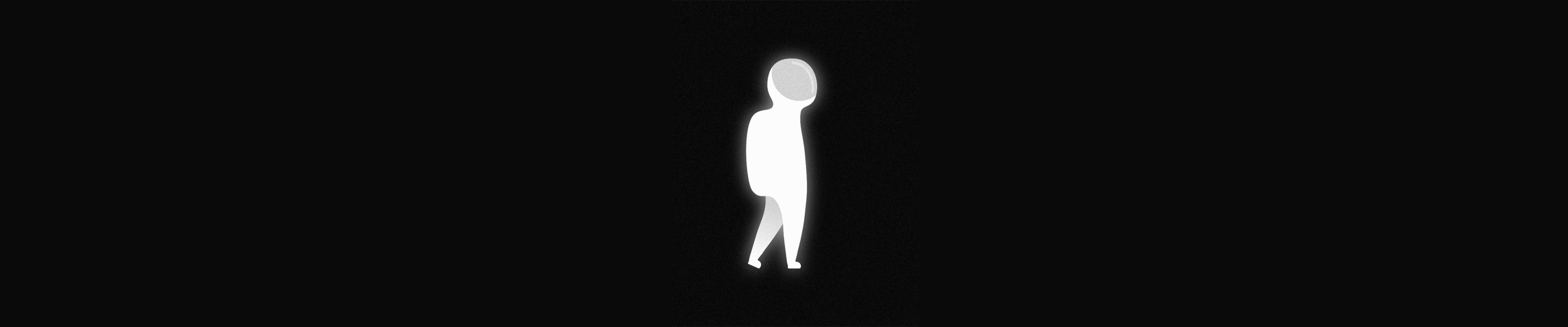 [已购]Starman-草蜢资源