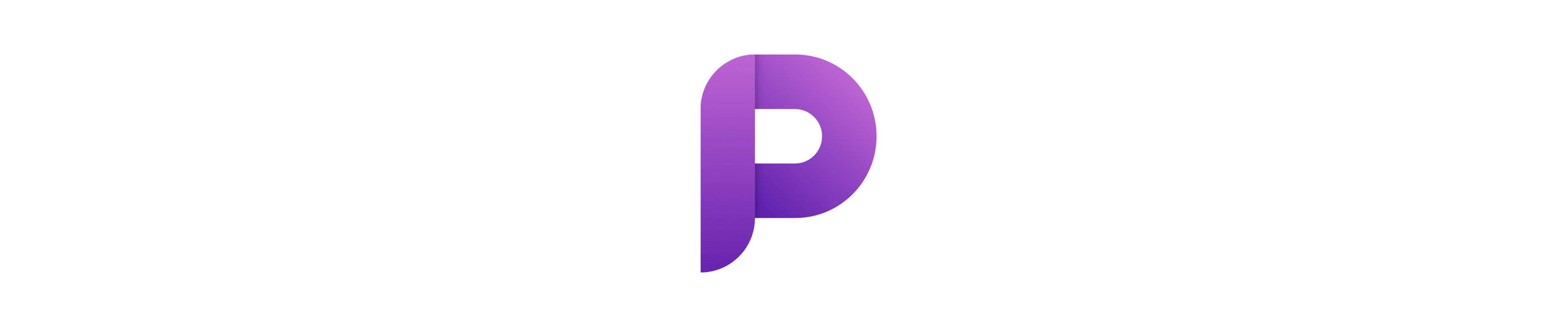 [已购]Picsew – 长截图和长图拼接-草蜢资源