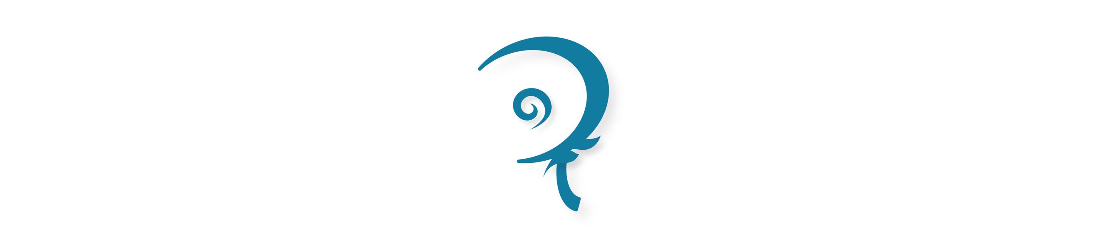 [已购]Anubis – 网络开发调试/HTTP 学习-草蜢资源