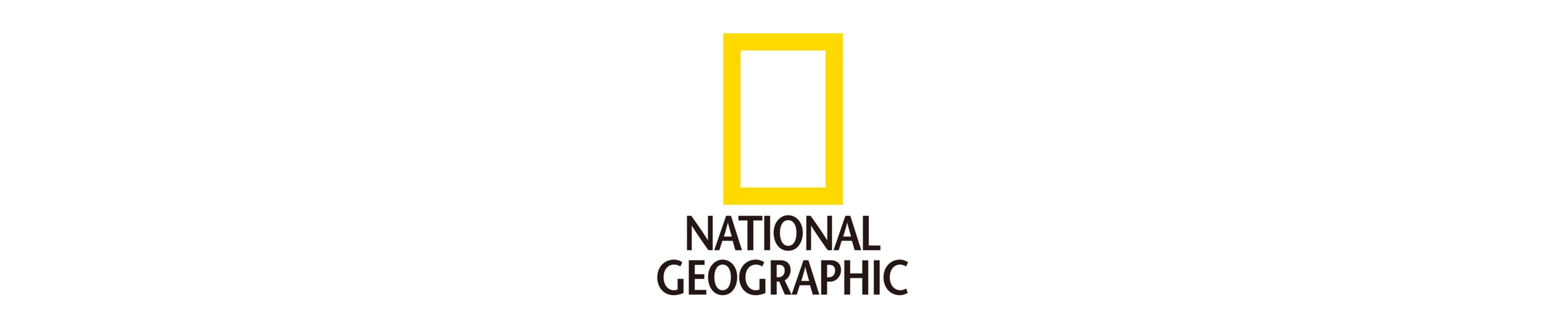 [已购]国家地理 – 每日精选 (美图、壁纸)-草蜢资源
