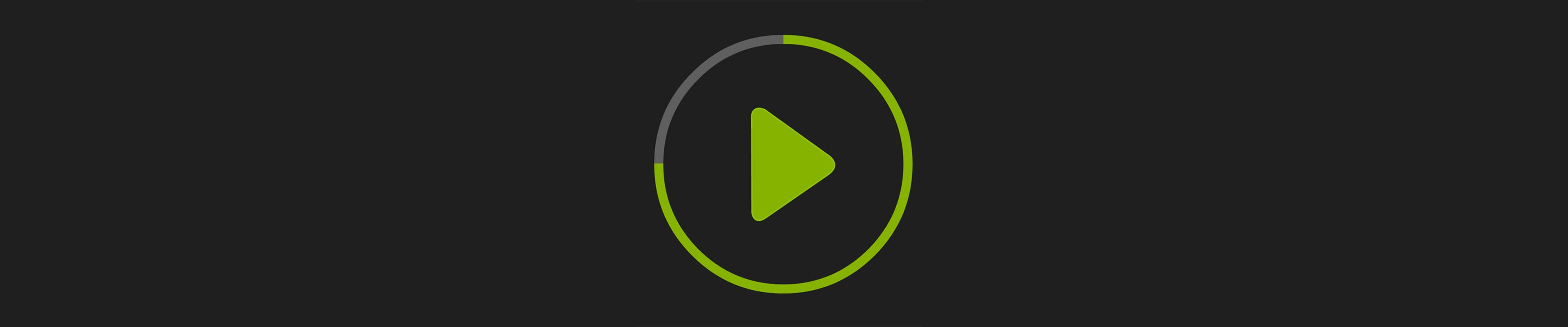 [内购]播放器OPlayer | 播放器OPlayer HD-草蜢资源