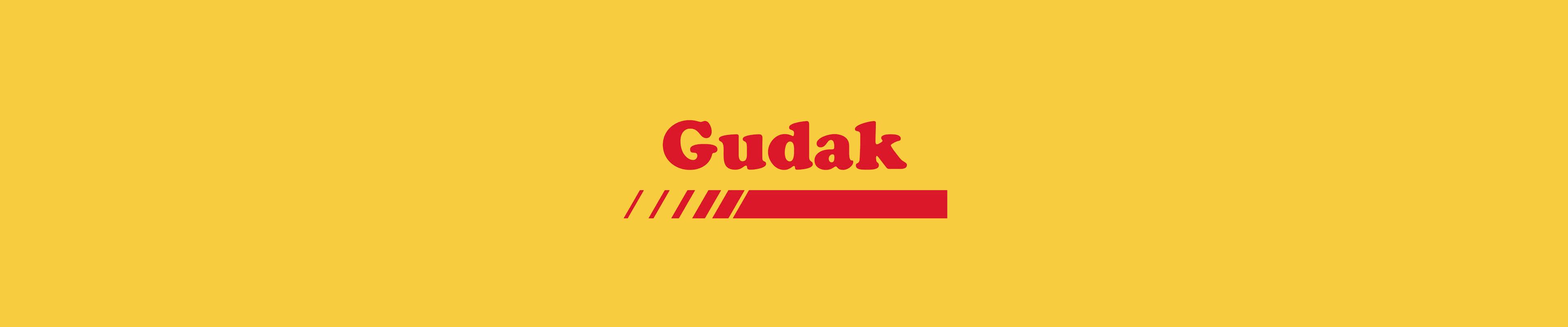 [已购]Gudak Cam-草蜢资源
