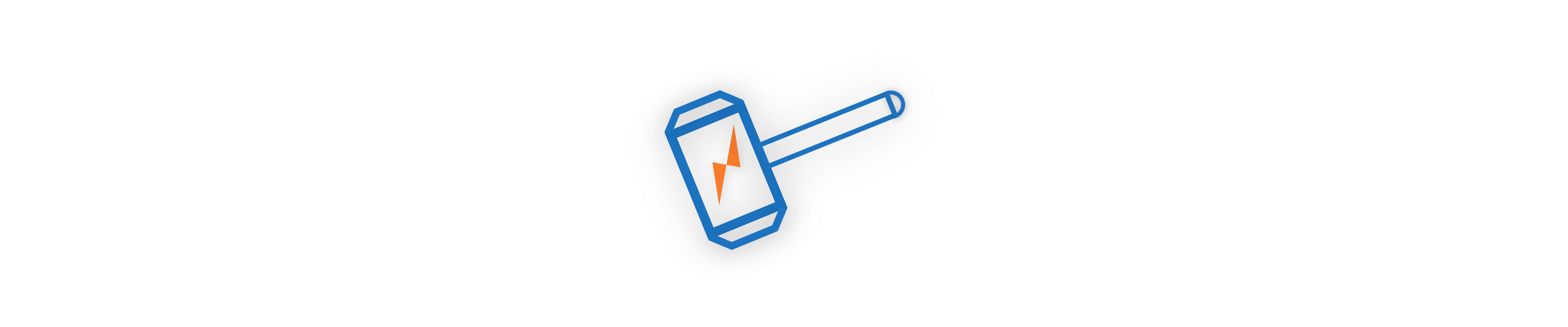 [已购]Thor HTTP 抓包嗅探分析&接口调试&网络协议-草蜢资源