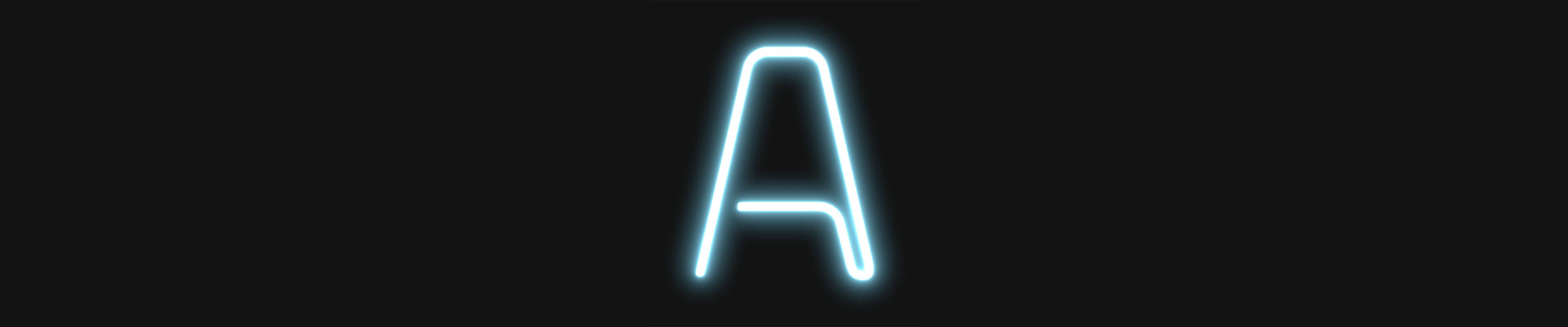 [已购]Apollo: 沉浸式照明-草蜢资源