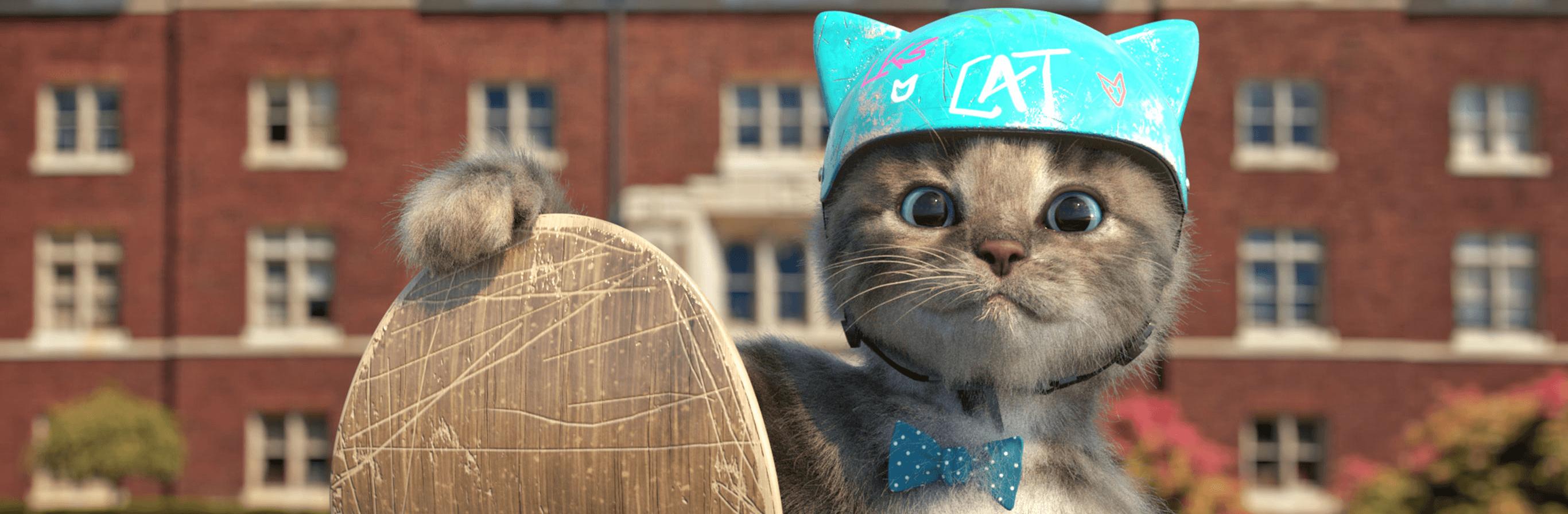 [已购]小猫学前班-草蜢资源