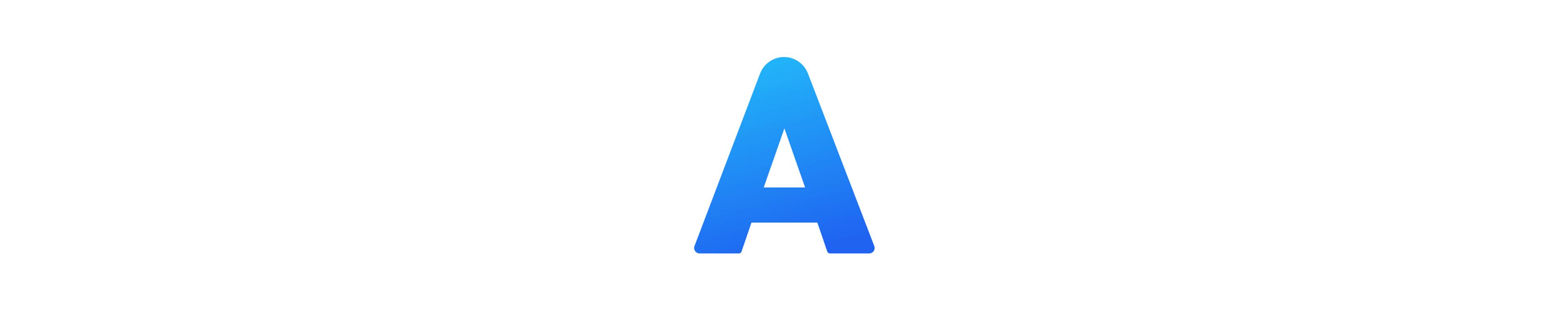 [已购]Alook浏览器 – 2倍速-草蜢资源