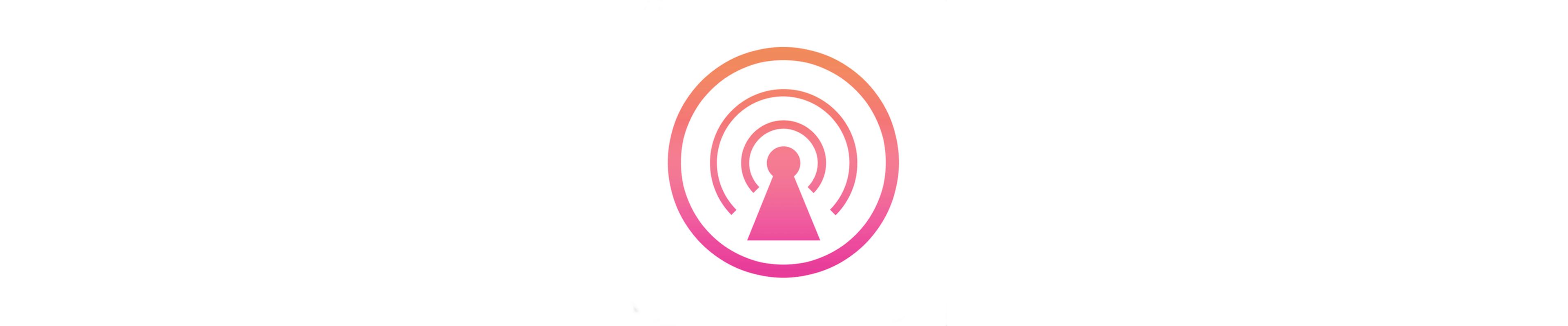 [已购]Kitsunebi – Proxy Utility-草蜢资源