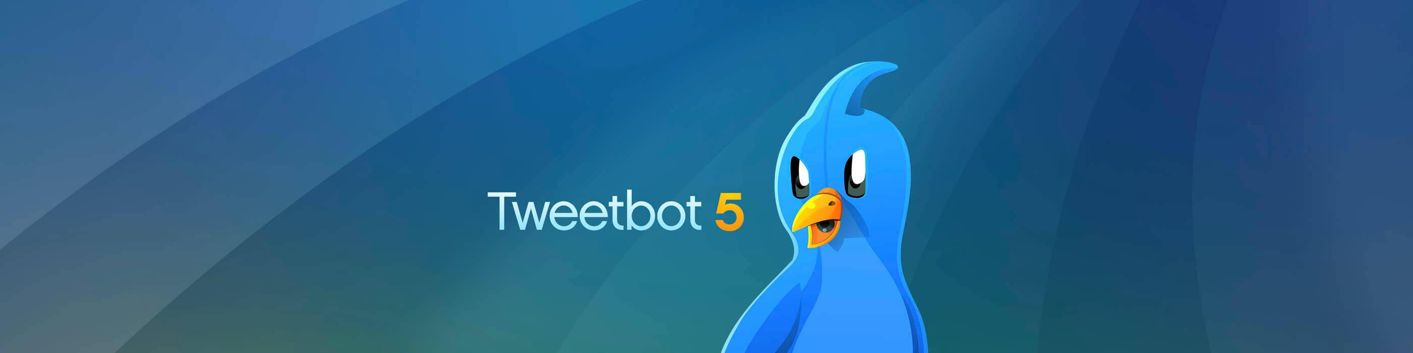 [已购]Tweetbot 5 for Twitter-草蜢资源