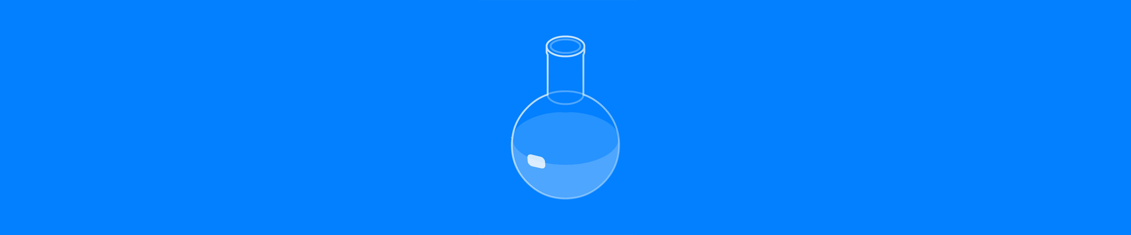 [已购]化学家-草蜢资源