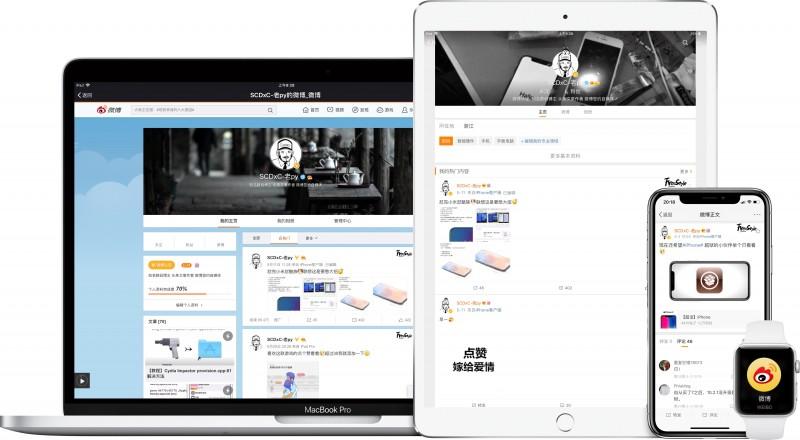 [已购]LiveFun – 自定义动态壁纸 | 一言-记录字句,发现共鸣 | SYS Pro – 系统数据实时监测工具Launcher-草蜢资源
