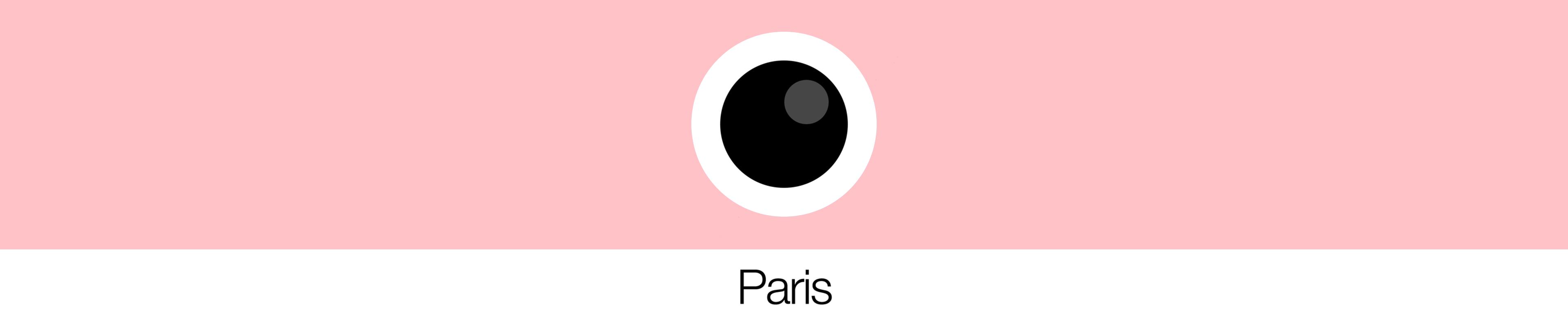 [已购]Analog Paris (模拟巴黎)-草蜢资源