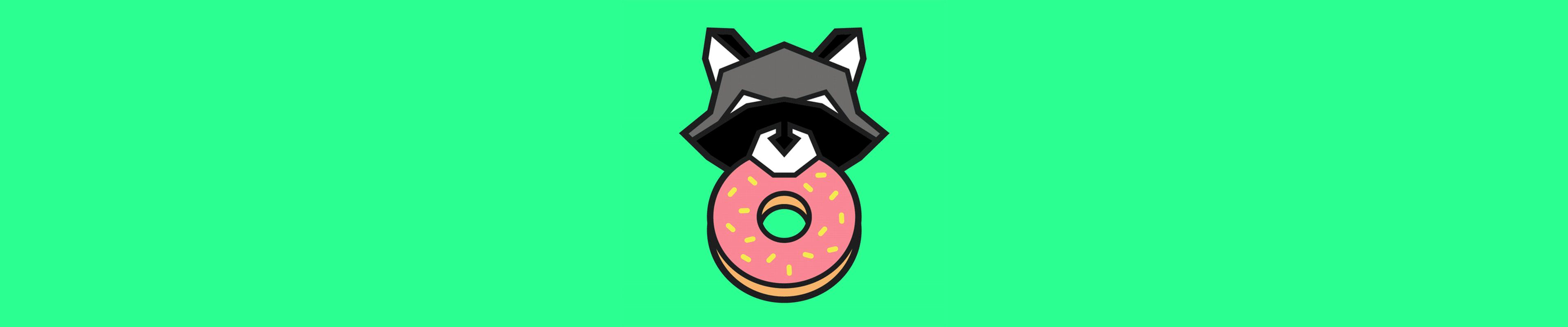 [已购]Donut County-草蜢资源
