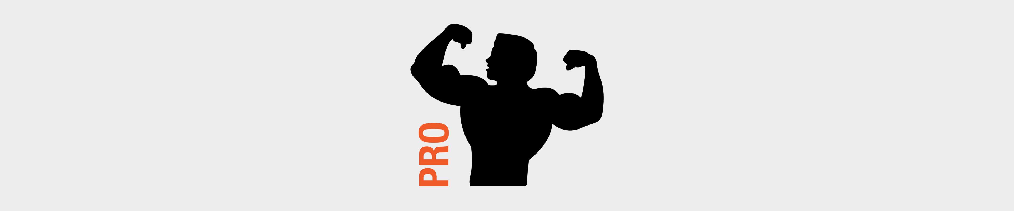 [已购]Fitness Point Pro-草蜢资源