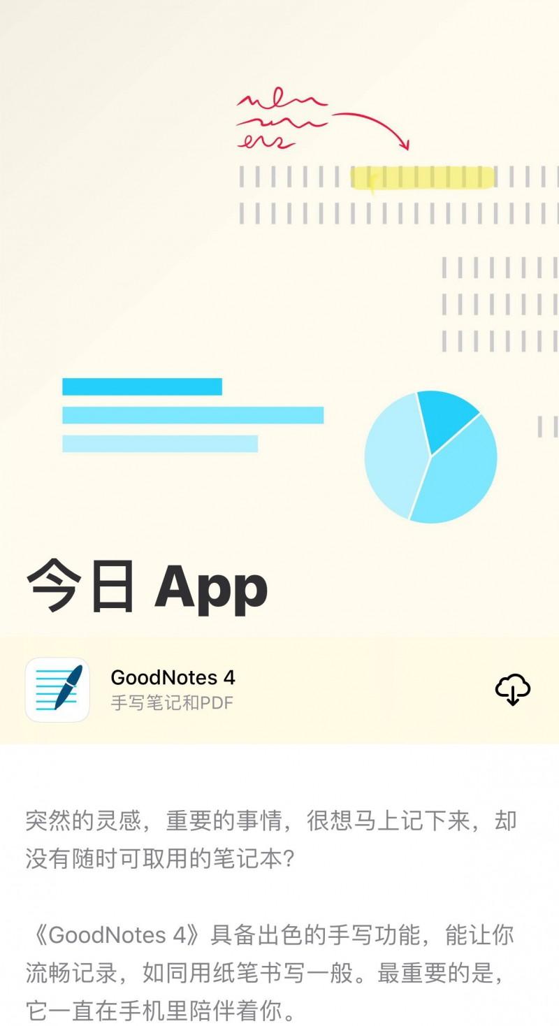 [已购]GoodNotes 4 and 5-草蜢资源