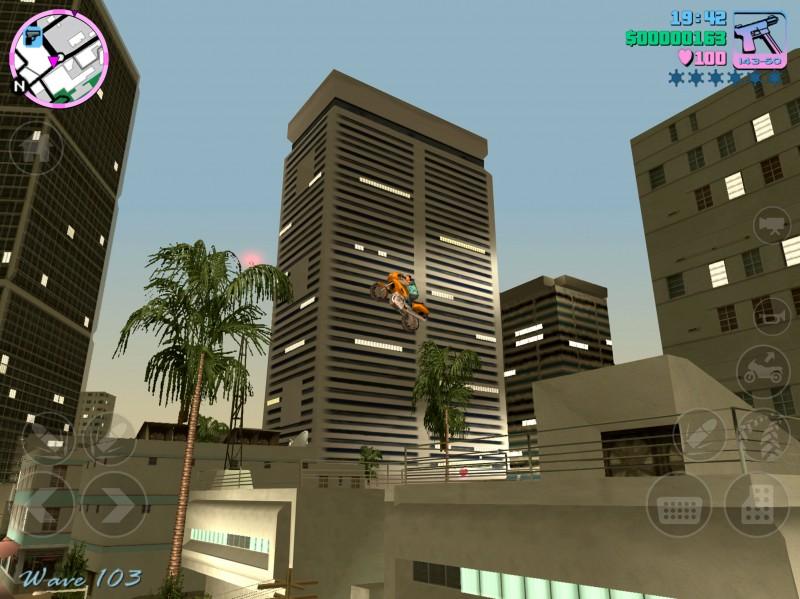 [已购]Grand Theft Auto: Vice City-草蜢资源