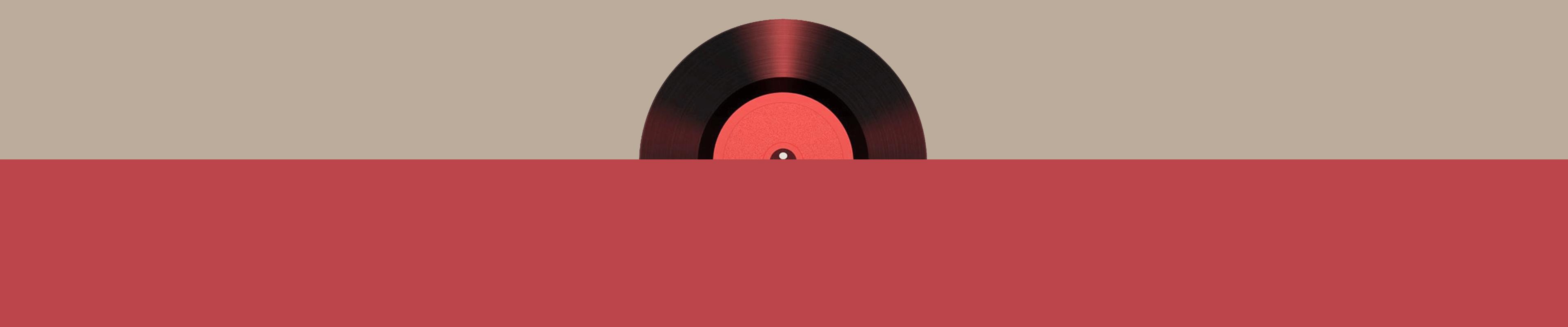 [已购]K Music Player顶级音乐播放器 旗舰版-草蜢资源